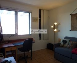 For sale  Nimes | Réf 3419218492 - Majord'home immobilier