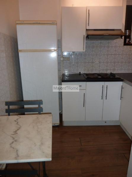 A louer  Nimes | Réf 3419218571 - Majord'home immobilier