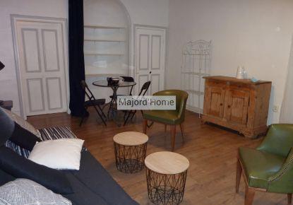 A louer Appartement Nimes   Réf 3419218571 - Majord'home immobilier