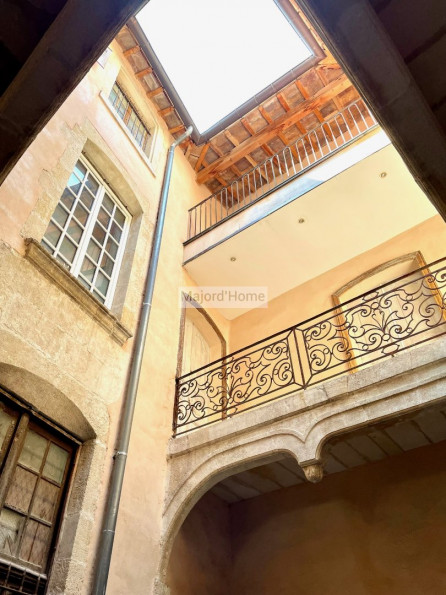 A vendre  Nimes | Réf 3419218762 - Majord'home immobilier
