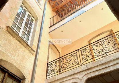 A vendre Appartement Nimes | Réf 3419218762 - Majord'home immobilier