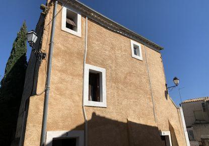 A vendre Immeuble de rapport Montpellier   Réf 3419218877 - Majord'home immobilier