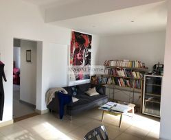 A louer  Montpellier | Réf 3419219118 - Majord'home immobilier