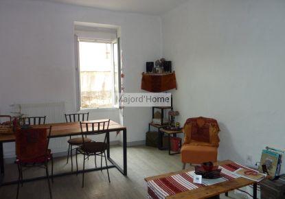 A vendre Appartement Nimes | Réf 3419219347 - Majord'home immobilier