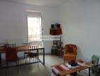 A vendre  Nimes | Réf 3419219347 - Majord'home immobilier
