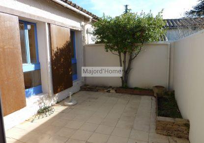A vendre Maison Nimes | Réf 3419219424 - Majord'home immobilier