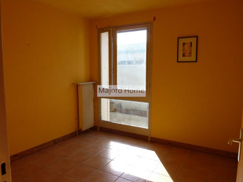 A vendre  Nimes   Réf 3419219424 - Majord'home immobilier