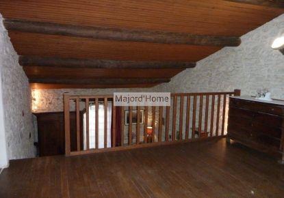 A vendre Maison de ville Nimes | Réf 3419219425 - Majord'home immobilier