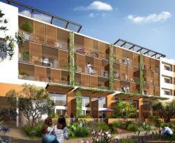 A louer Castelnau Le Lez  341921943 Majord'home immobilier