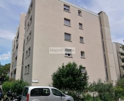 For sale  Montpellier | Réf 3419219954 - Majord'home immobilier