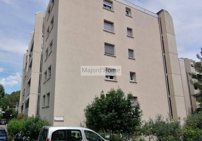 A vendre Appartement Montpellier | Réf 3419219954 - Majord'home immobilier
