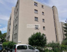 A vendre  Montpellier | Réf 3419219954 - Majord'home immobilier