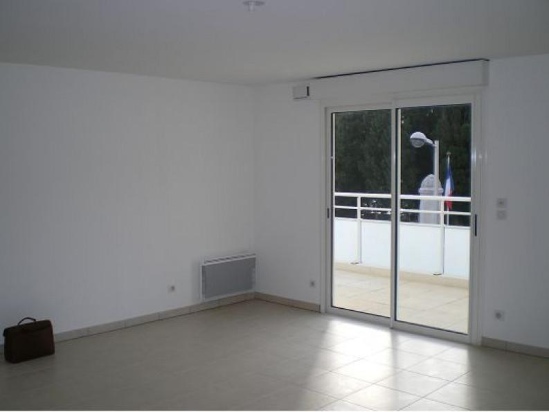 A louer Castelnau Le Lez 34192203 Majord'home immobilier