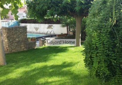 A vendre Maison Nimes | Réf 3419220608 - Majord'home immobilier