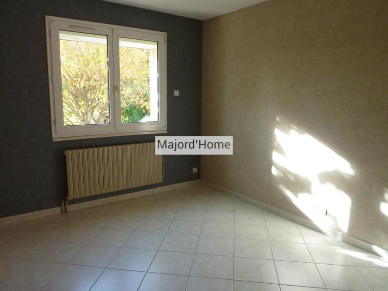 A vendre  Nimes   Réf 3419220608 - Majord'home immobilier