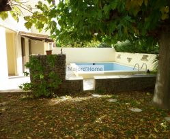 A vendre  Nimes | Réf 3419220608 - Majord'home immobilier