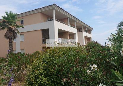 A louer Appartement Nimes   Réf 3419220725 - Majord'home immobilier