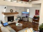 A vendre  Nimes | Réf 3419221214 - Majord'home immobilier