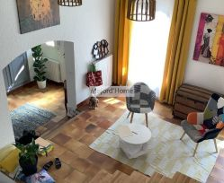For sale  Nimes | Réf 3419221214 - Majord'home immobilier
