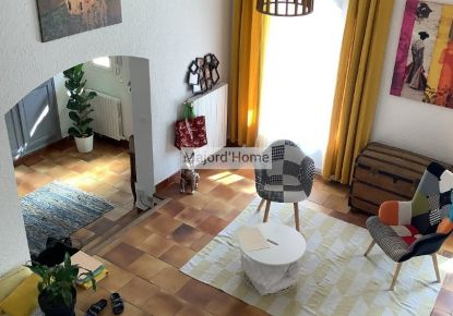 A vendre Maison Nimes | Réf 3419221214 - Majord'home immobilier