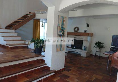 A vendre Maison Nimes   Réf 3419221214 - Majord'home immobilier