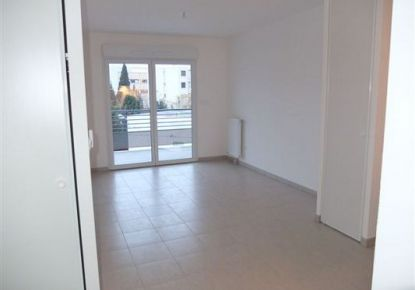 A louer Montpellier 341922136 Majord'home immobilier
