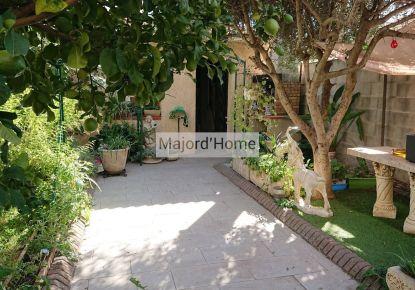 A vendre Maison Nimes | Réf 3419221508 - Majord'home immobilier