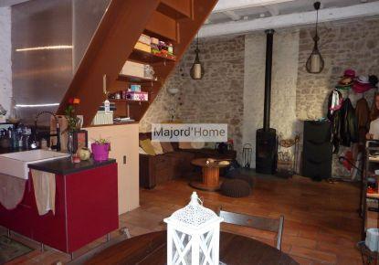 For sale Duplex Nimes | Réf 3419221657 - Majord'home immobilier