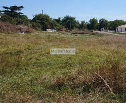 A vendre  La Calmette   Réf 3419221676 - Majord'home immobilier