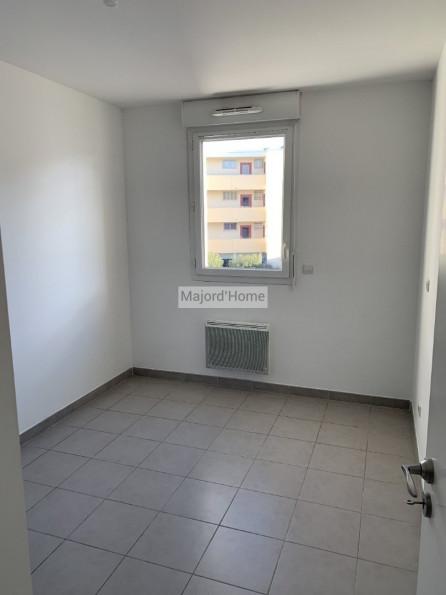 A vendre  Palavas Les Flots | Réf 341923063 - Majord'home immobilier