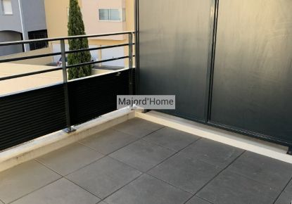 A vendre Appartement Palavas Les Flots | Réf 341923063 - Majord'home immobilier