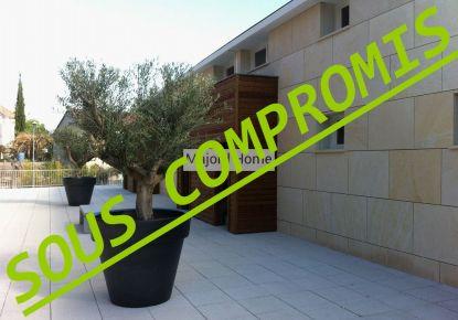A vendre Appartement Teyran | Réf 341923067 - Majord'home immobilier