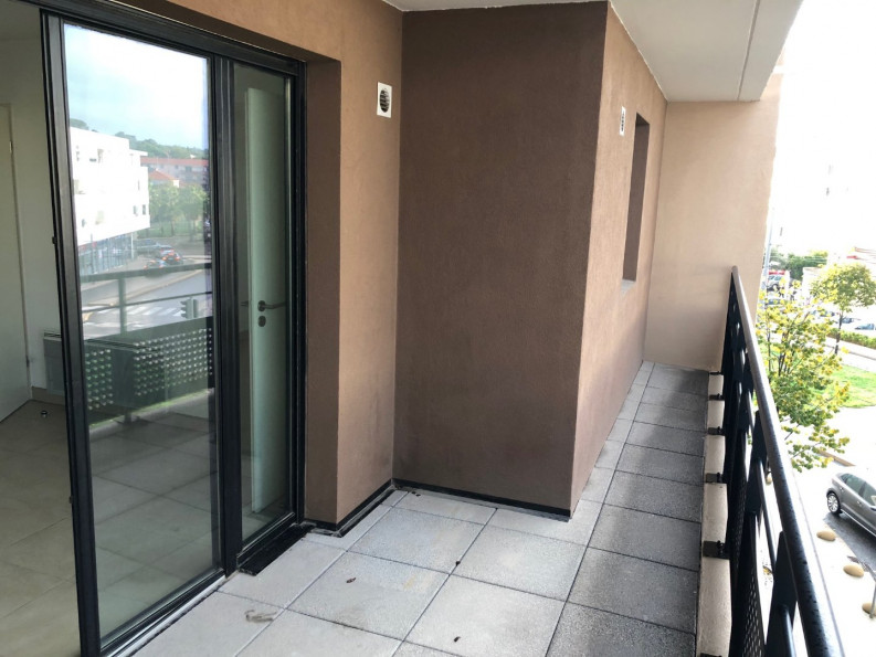 A louer Castelnau Le Lez 341923086 Majord'home immobilier