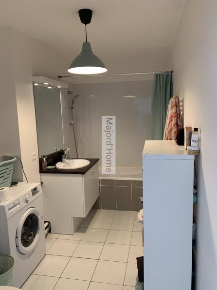 A vendre  Castelnau Le Lez | Réf 341923086 - Majord'home immobilier
