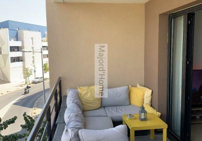 A vendre Appartement Castelnau Le Lez | Réf 341923086 - Majord'home immobilier