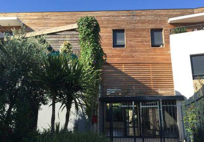 A louer Castelnau Le Lez 341923090 Majord'home immobilier