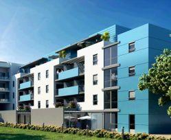 A louer Castelnau Le Lez 341923093 Majord'home immobilier