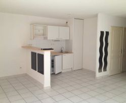 For sale Montpellier 341923100 Majord'home immobilier