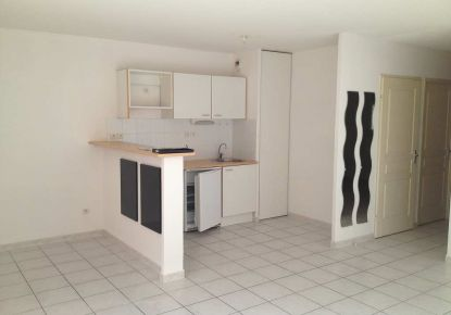 A vendre Montpellier 341923100 Majord'home immobilier