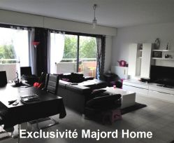 For sale Montpellier 341923120 Majord'home immobilier