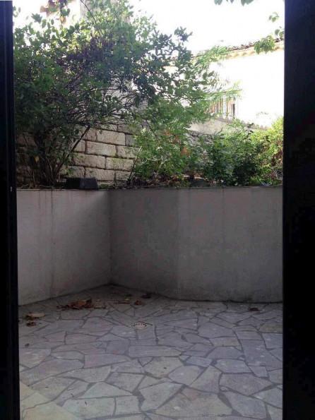 A louer Clapiers 341923121 Majord'home immobilier