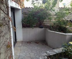 For rent Clapiers 341923121 Majord'home immobilier