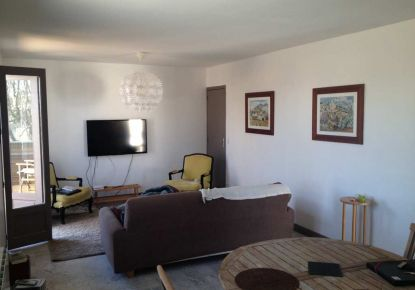 A louer Teyran 341923123 Majord'home immobilier