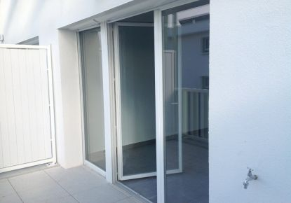 A louer Montpellier 341923147 Majord'home immobilier