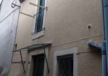 A vendre Teyran 341923265 Majord'home immobilier