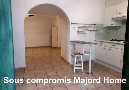 For sale Teyran 341923265 Majord'home immobilier