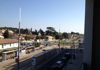A louer Castelnau Le Lez 341923311 Majord'home immobilier