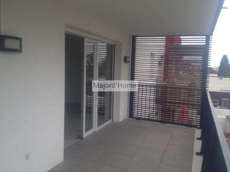 A vendre  Montpellier | Réf 341923328 - Majord'home immobilier