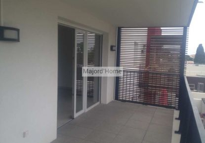 A vendre Montpellier 341923328 Majord'home immobilier