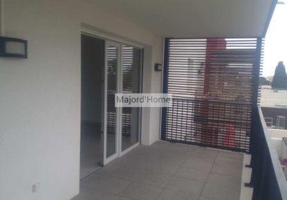 A vendre Appartement Montpellier | Réf 341923328 - Majord'home immobilier